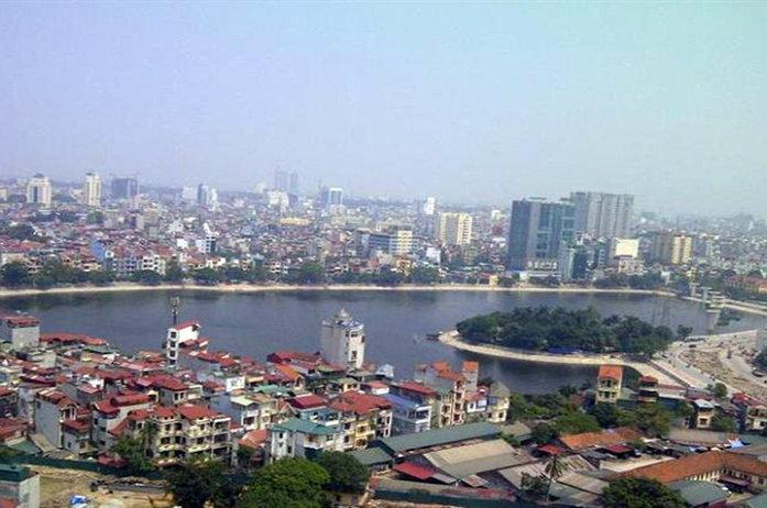 view-165-thai-ha