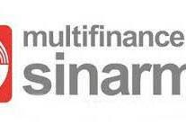Lowongan Kerja PT. Sinarmas Multifinance Pekanbaru Desember 2018