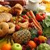 Beragam Makanan untuk Meningkatkan Kesuburan Kandungan