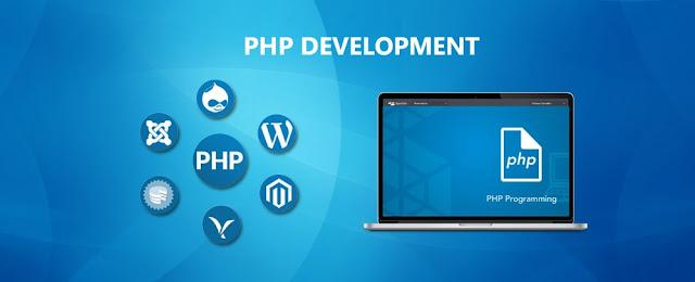 Pengertian dan Fungsi dari PHP dalam Pemrograman Web PHP Development