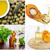 6 Oils for Hair Growth + The Studies to Support Them