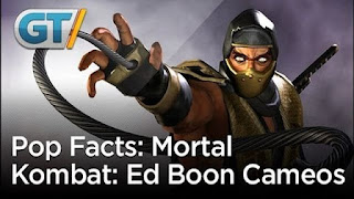http://nerduai.blogspot.com.br/2014/05/pop-facts-zelda-pac-man-mortal-kombat-e.html