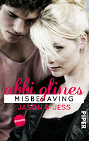 http://melllovesbooks.blogspot.co.at/2017/02/rezension-misbehaving-jason-und-jess.html