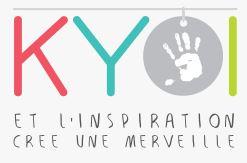 https://www.kyoi.net