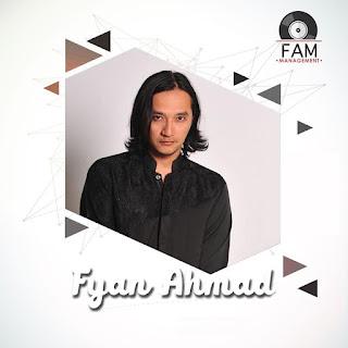 Fyan Ahmad & Sisca Dewi - Cinta Abadi MP3