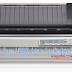 Cara Mudah Install Printer Epson LQ 2180 Di Windows 7