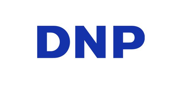 PT DNP Indonesia