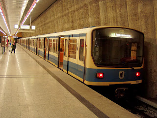 Subway HD Wallpapers,