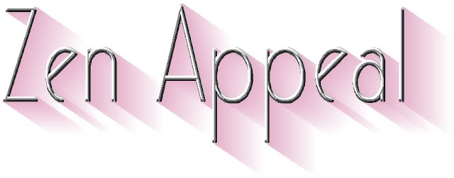 Zen Appeal, Online Feng Shui Store