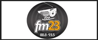 FM 23