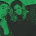 Uma playlist com Beyoncé, Marina e outras artistas que nos ditaram regras antes de Dua Lipa