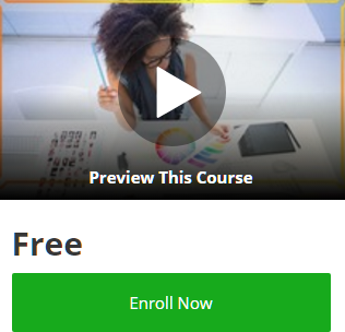 udemy-coupon-codes-100-off-free-online-courses-promo-code-discounts-2017-fusion-360
