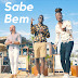 Djou Pi ft. Yudi Fox & Dj Bodysoul - Sabe Bem (Zouk) 2018 | Download