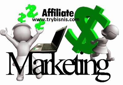 meroketkan penjualan affiliate marketing