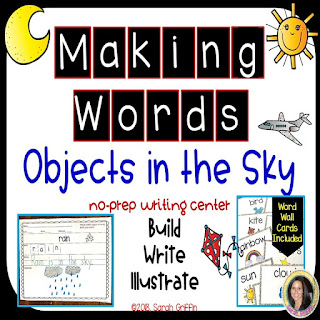 http://daughtersandkindergarten.blogspot.com/p/my-store.html#!/Making-Words-Objects-in-the-Sky/p/112524848/category=29770965