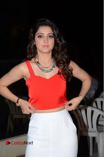 Actress Richa Panai Pictures at Eedu Gold Ehe Gummadikaya Function  0121