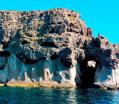 Ανακαλύψτε τα προϊστορικά μυστικά του βυθού της Νησιώπης!