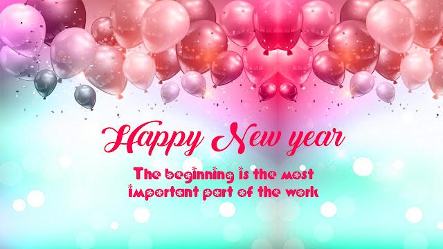 festival notice, happy new year 2017 shayari, happy new year 2017 wishes, happy new year 2017 hd wallpaper, happy new year 2017 pictures, happy new year 2017 quotes, advance happy new year 2017 images, happy new year 2017 wallpaper, happy new year 2017 sms