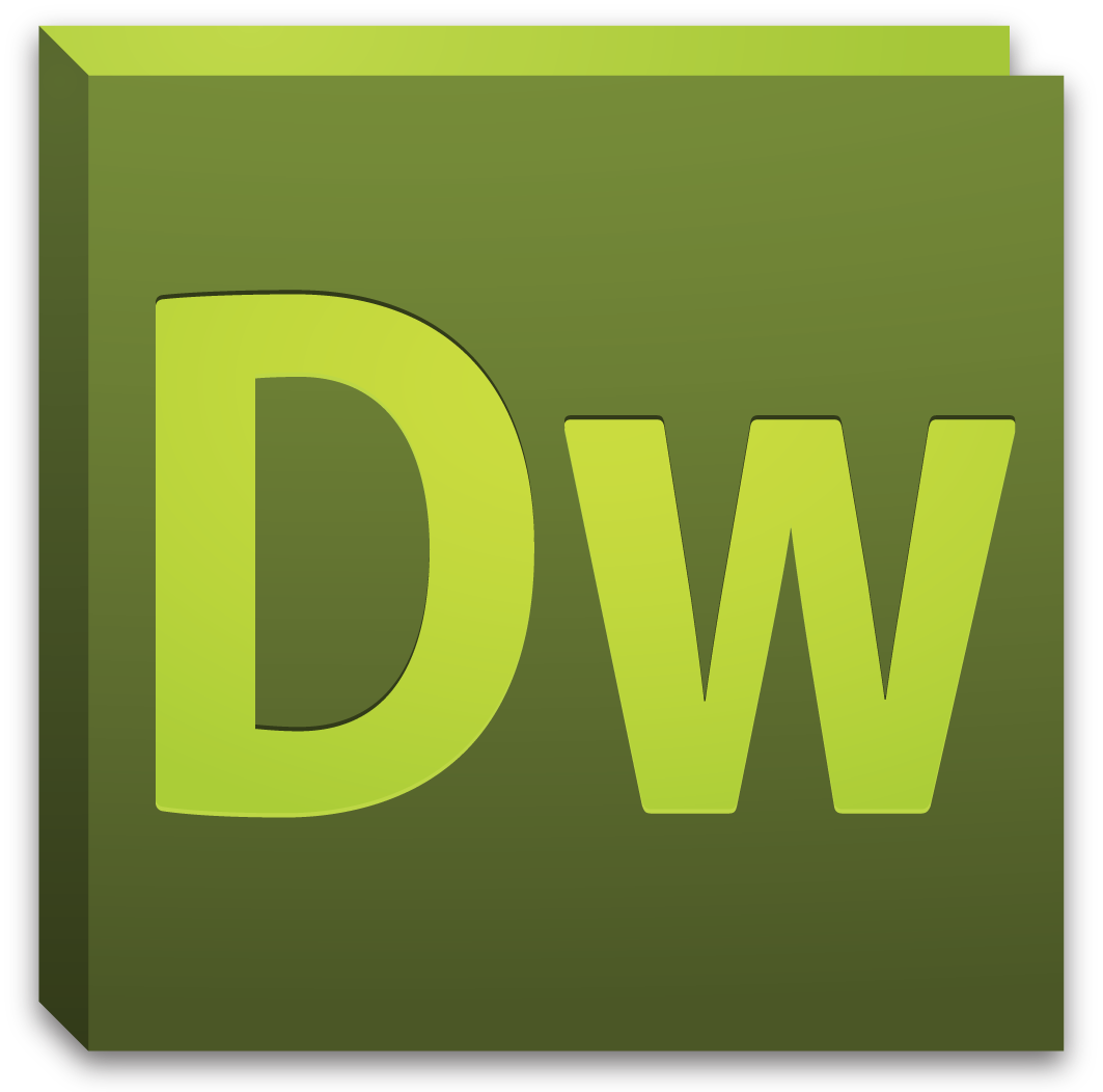 Download Highly Commepressed Adobe Dreamweaver Cs5 Base