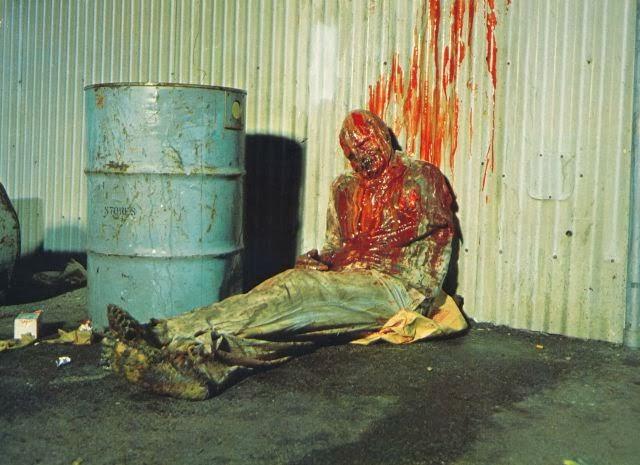 cine trash, filme trash, terror, cinema, horror, medo, bizarro, filmes, mídia