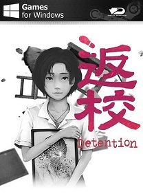 detention-pc-cover-www.ovagames.com