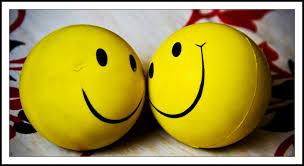 pensée positive exprimer ses émotions