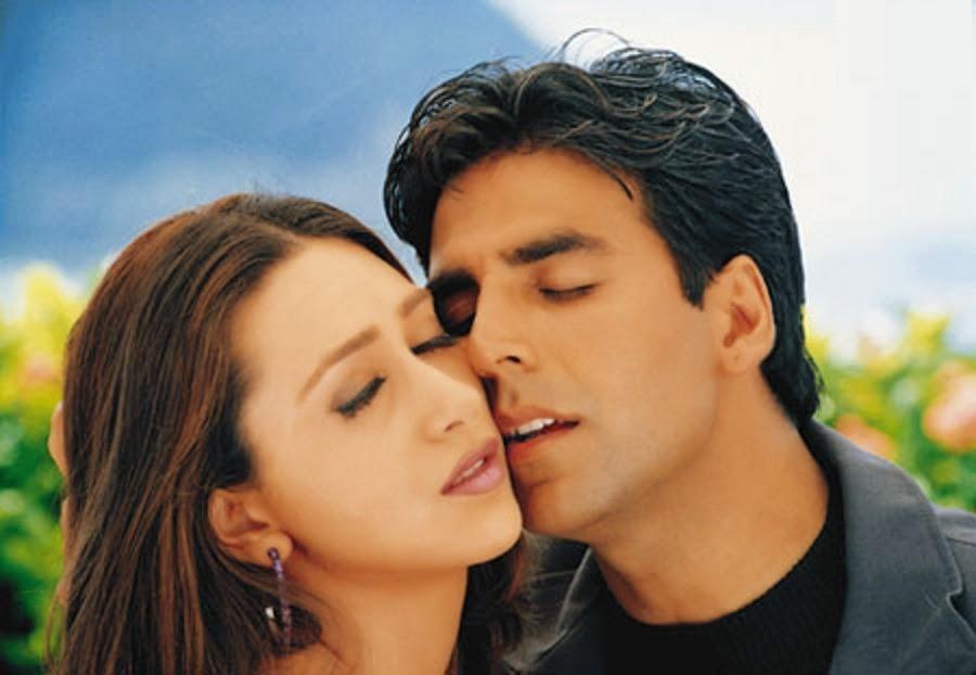 ek hi rishta hindi movie