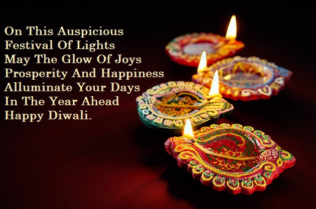 Best diwali wishes greetings messages sms hindi english 2018 as the candlelight flame m4hsunfo