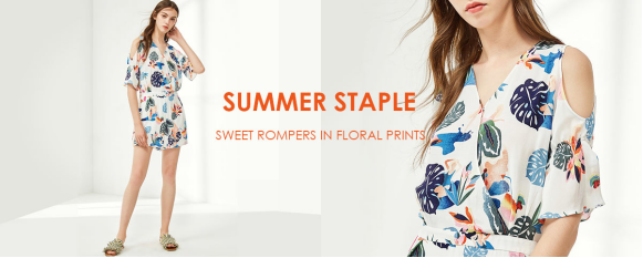 http://www.zaful.com/promotion-floral-rompers-special-610/?lkid=47368
