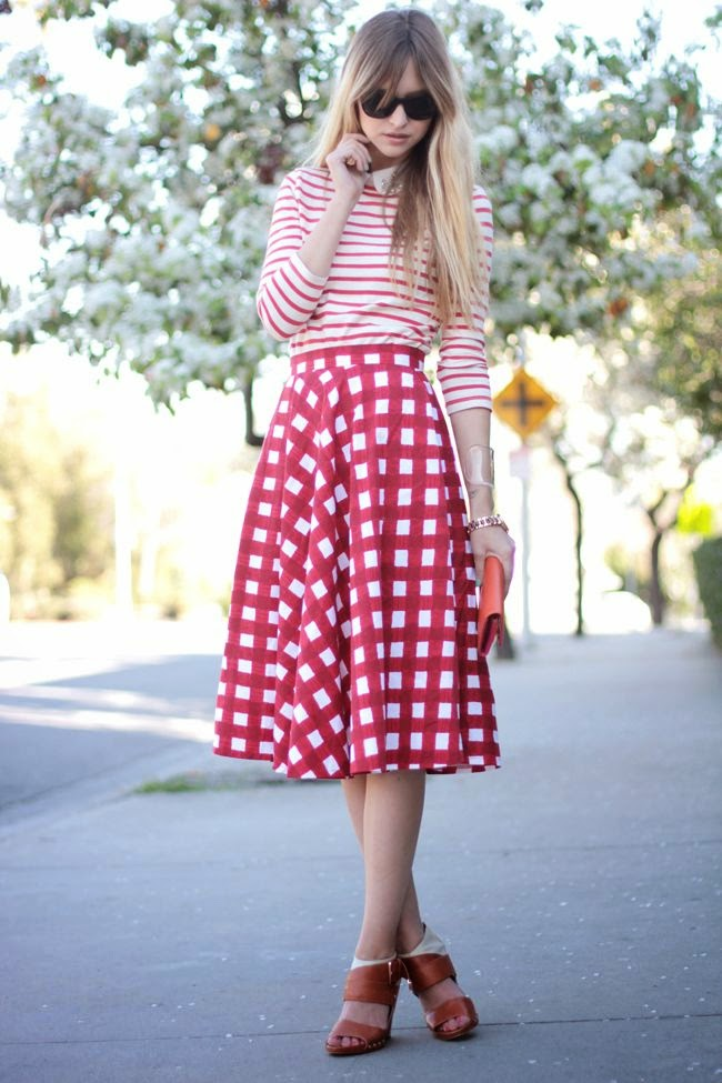 Image result for monochromatic pattern outfits