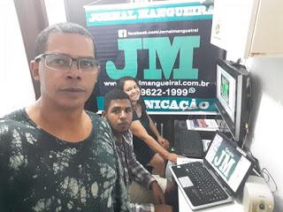 df7b42e3 9507 48cb 89a8 6a4e17a6bde0 - A comunidade do Jardim Botânico e Jardins Mangueiral já sabe quem é o candidato a Administrador da nossa região conhece bem as necessidades da região e quer; Hamilton Santos como futuro Administrador Regional do JB.