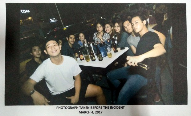 More Suspects Responsible for the Recent Killing of an OFW in Quezon City Have Been Identified