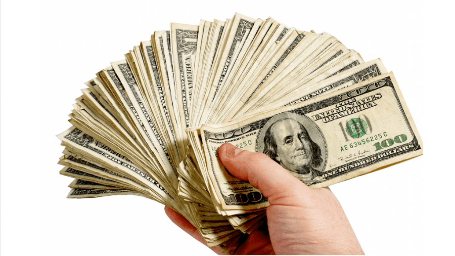إذا كنت تريد أن تصبح غنيا فهذه هي التخصصات التي ستجعلك مليونيرا