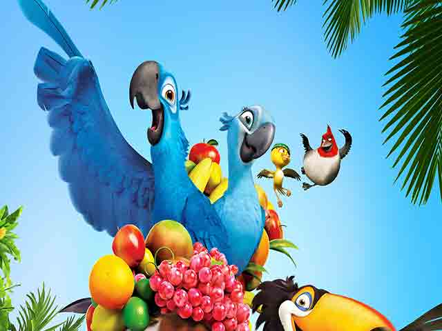 rio 3 full movie in hindi free download