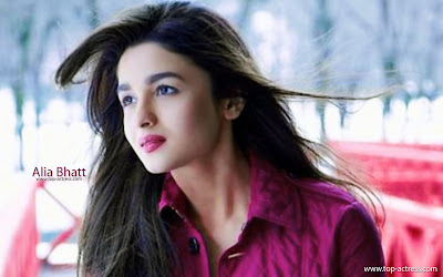 alia bhatt hd wallpaper badrinath ki