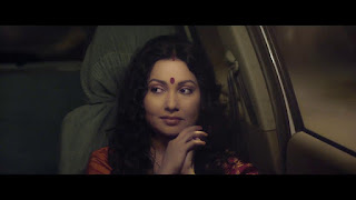 Nambe Bhor Song Lyrics - Rupankar Bagchi