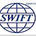 SWIFT CODE Bank BCA,BNI,BRI,Mandiri dan 45 Bank Di Indonesia