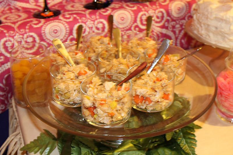 Schwan Food Recipes