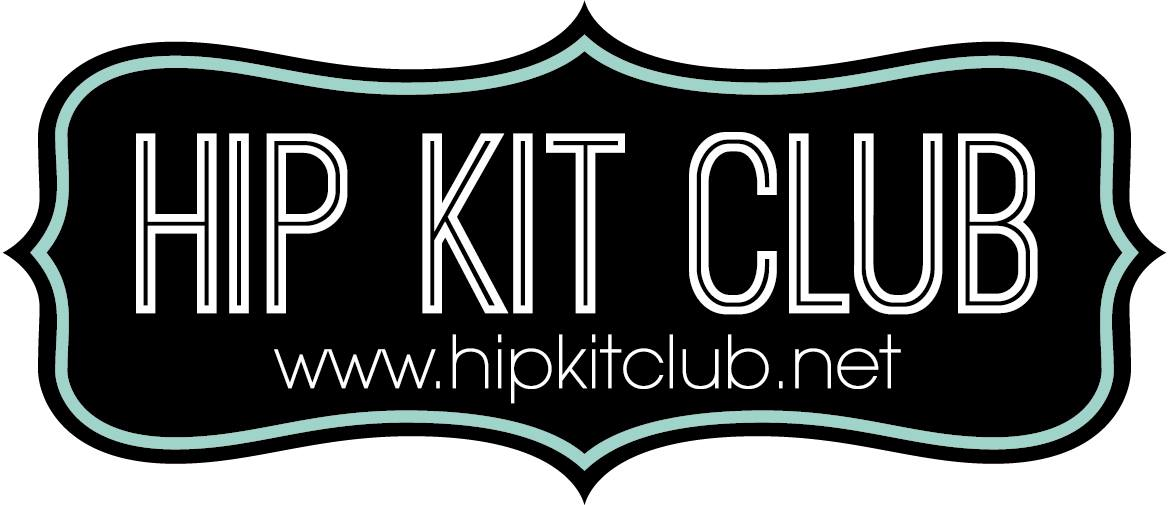 2020 Hip Kit Club Design Team