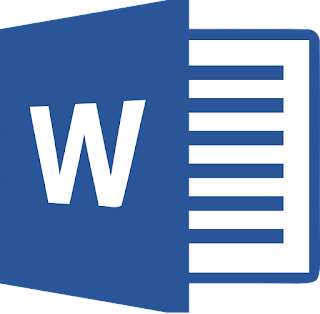 Tutorial Office Word : Cara Merubah Default Jenis Huruf, Ukuran Font dan Template Microsoft Office Word 2007