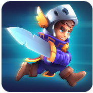 download apk nonstop knight mod download nonstop mod apk download mod nonstop knight download game nonstop mod apk apk mod nonstop knight nonstop knight cheat nonstop knight hack ngamen nonstop mod apk