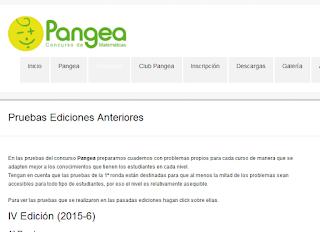 http://concursopangea.com/pruebas-ediciones-anteriores/