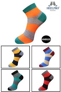 Men's Cheap Socks