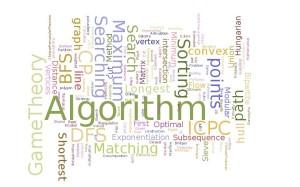 Merancang Algoritma yang Baik