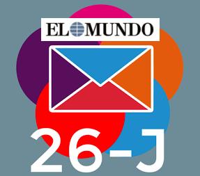 http://www.elmundo.es/elecciones/elecciones-generales/resultados/