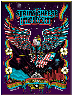 boulder ridge mobile home park with Matt Leunig String Cheese Incident Atlanta Asheville Poster on 23507872 also Ankeny Iowa Home Builders together with 22711498 further Que Es Ser Homesto likewise Inglewood Funeral Home Inglewood Ca.