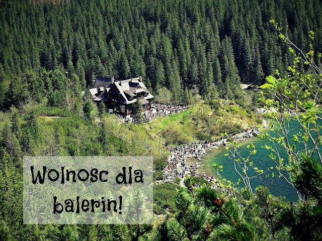 http://www.rudazwyboru.pl/2016/08/wolnosc-dla-balerin.html