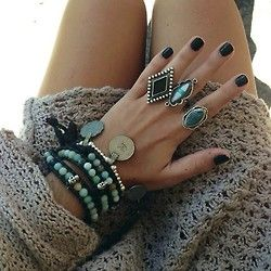 small jewerly designs for women