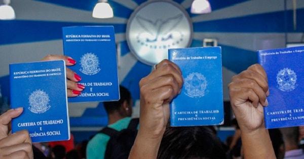 Evento no Maracanã tem 340 vagas abertas Sem Experiência