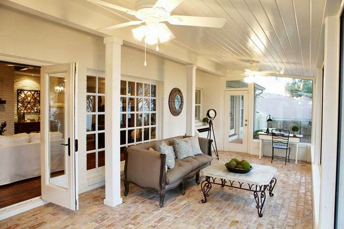 magnolia homes tv show, magnolia homes mh300 interior, magnolia homes joanna gaines, magnolia homes design, magnolia homes floor plans, magnolia homes style, magnolia custom homes, on magnolia home design hgtv